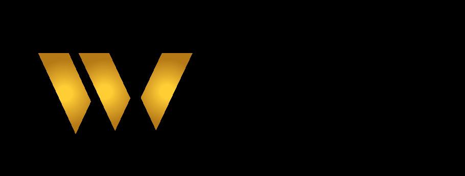 לוגו שקוף-01 (1)